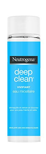 Neutrogena Peelings, 250 ml
