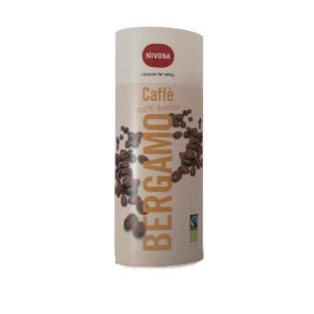 Nivona Caffe Bergamo 500g Bohnen - NIMC005
