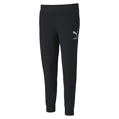 Puma Dames Nu-tility Broek Cl Sweatbroek