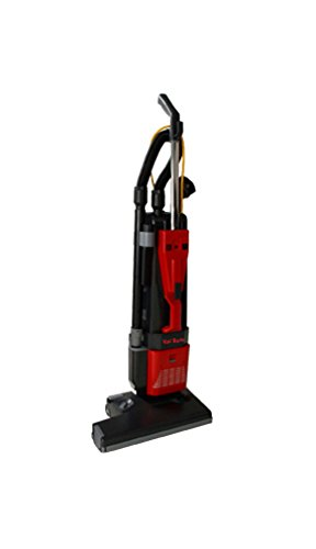 Boss Cleaning Equipment Challenge the lowest price of Japan ☆ B100800 Vacuum Upright Vac 18
