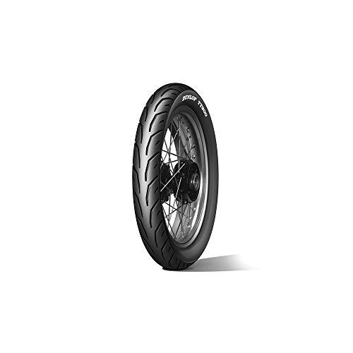 Dunlop 635703 Pneu toutes saisons 100/80/R17 52S E/C/73 dB