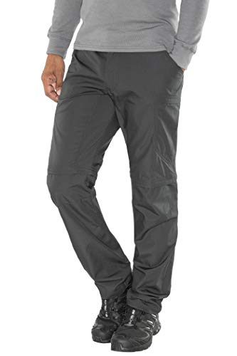 Lundhags Nybo Zip-Off Pant Men - Reisehose