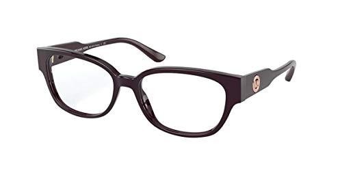 Michael Kors PADUA MK 4072 Brown 52/16/140 Damen Brillen