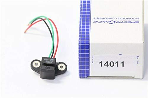 SPECTROMATIC Hall Pick Up Sensor für VW Skoda Seat HKZ121 HKZ101 HKZ101E HKZ101S