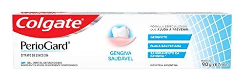 Creme Dental Colgate PerioGard 90g