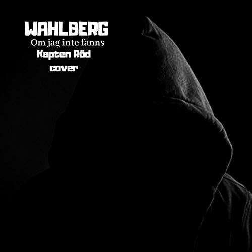 Wahlberg