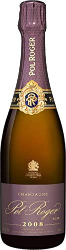 Taittinger Champagner Brut Prestige Rosé ( 1 x 0,75 Ltr)
