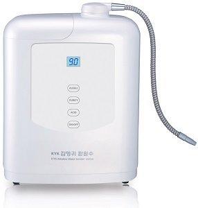 Big Sale Best Cheap Deals NewCell Water Ionizer and Alkaline Water Machine