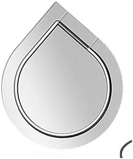 الحلقة الدائرية لحامل الهاتف المحمول، الحلقة الدائرية لحامل الهاتف المحمول