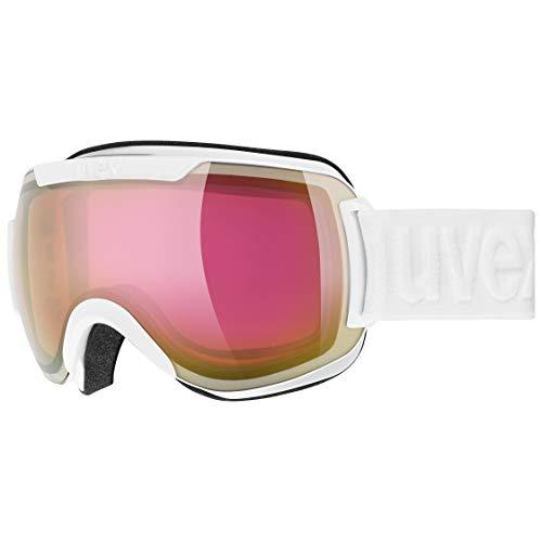 Uvex Downhill 2000 FM Gafas de esquí