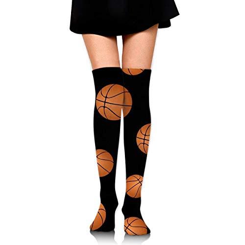 Calcetines Calcetín Calcetines altos Calcetines deportivos de baloncesto Calcetines deportivos Calcetines Altos 50CM