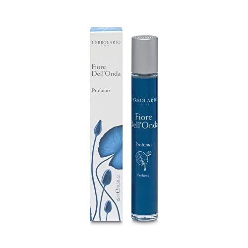 L'Erbolario Fiore Dell'Onda Eau de parfum 15 ml
