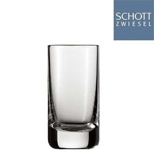 Schott Zwiesel Schnaps Convention