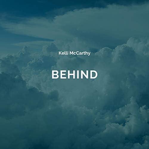 Kelli McCarthy