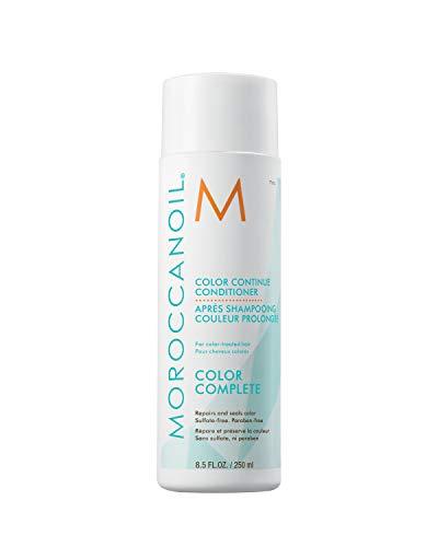 Moroccanoil, Acondicionador de pelo - 250 ml.