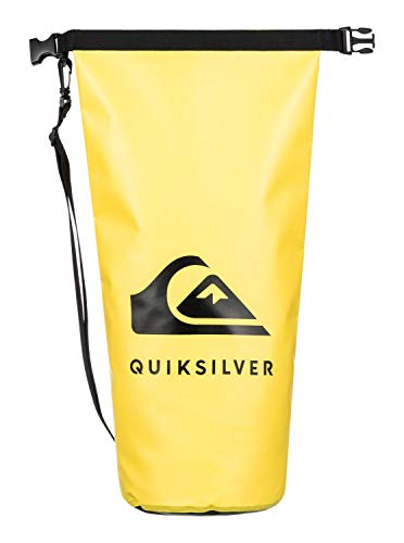 QUIKSILVER Water Stash 10L - Roll-Top Surf Backpack - Männer