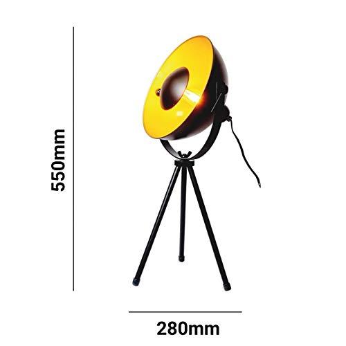 B·LED BARCELONA LED Lámparas de pie
