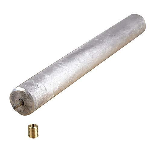 Anodo magnesio L:230 M5 - CHAFFOTEAUX : 993014-01