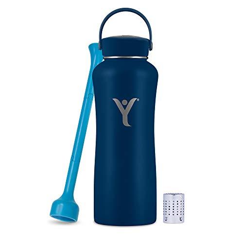 DYLN Alkaline Water Bottle