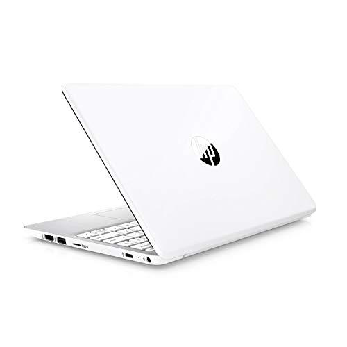 HP Stream Laptop PC 11.6