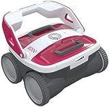 BWT Pool-Roboter B200 | Optimale Reinigung für Boden,...