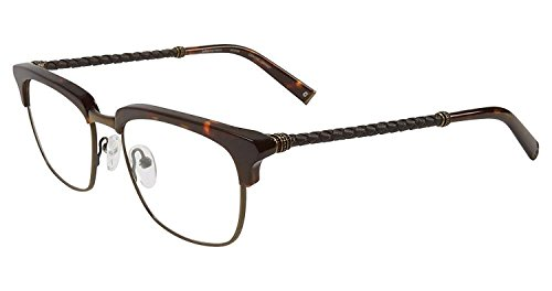 Eyeglasses John Varvatos V 159 Tortoise