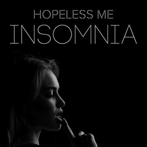 HOPELESS ME