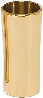 Dunlop 284 Preachin Pipe Large