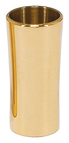 Dunlop 285 Preachin Pipe, Large