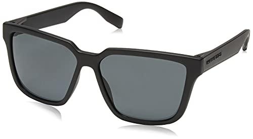 HAWKERS Motion Gafas de Sol, Polarized Black · Carbon, Talla única Unisex Adulto