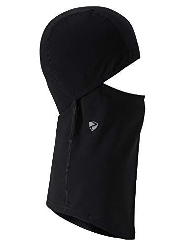 Ziener Ilker Box Underhelmet masker, gezichtsmasker, skihelm, wintersport