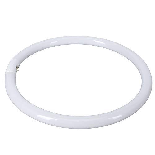 T9 LLP Ringform 40W/840 TL-E 4000K Neutralweiß Sockel G10q