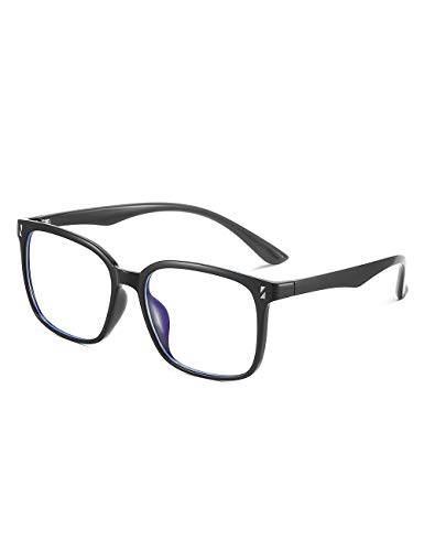 lentes de pasta hombre fabricante CNLO