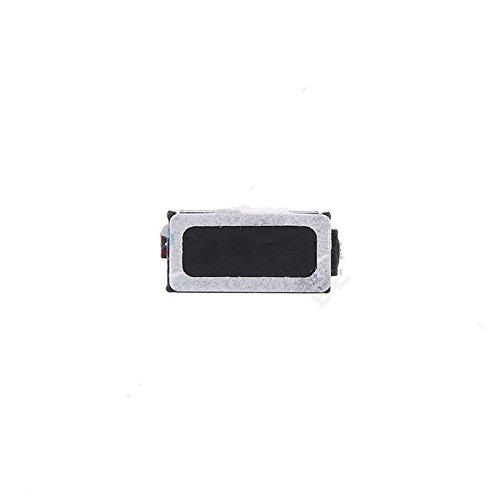 BEST SHOPPER Earpiece Ear Speaker Sound Receiver Replacement Part Compatible with Motorola Moto G XT1032