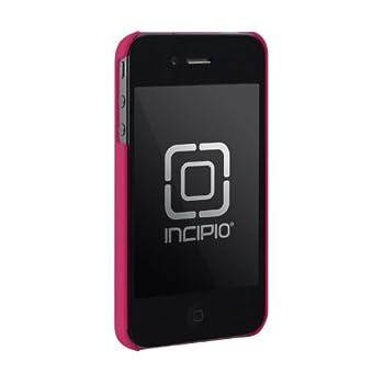 Best incipio iphone 4 case Reviews