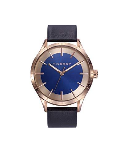 Reloj Viceroy Hombre 471321-37
