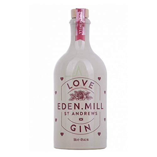 Eden Mill LOVE GIN 42,00{f5bdc644d9997ef7bc7cd4d7a66b7e079eff0257f107608c3b9b84aba6ae1035} 0,50 Liter
