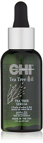 CHI TEA TREE TEA TREE OLIE SERUM 59ML