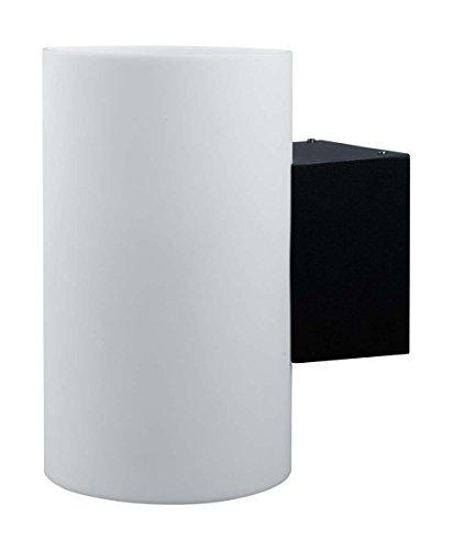 Osram LED Wand- und Deckenleuchte, Leuchte für Außenanwendungen, Sockel E27, Endura Style Classic Updown