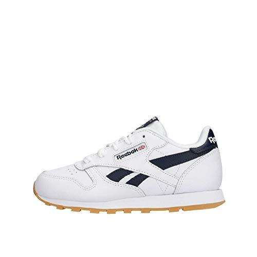 Reebok DV4568 Sneaker Enfant Blanc 32