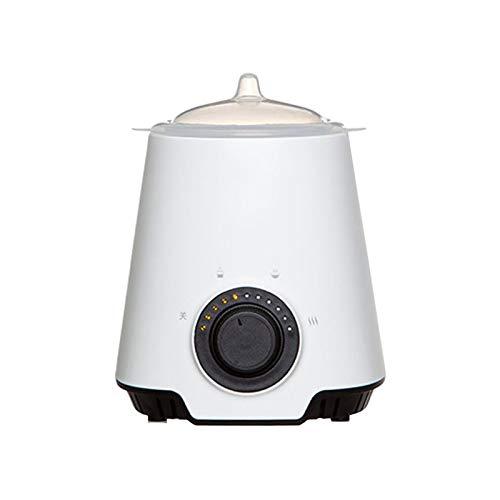 Elektrische Küchengeräte Warme Milch warme Multi-Funktionsmilch intelligenter Flaschenwärmer Dampfsterilisator automatische Milchwarmergänzung Babykostwärmer & Warmhalteboxen