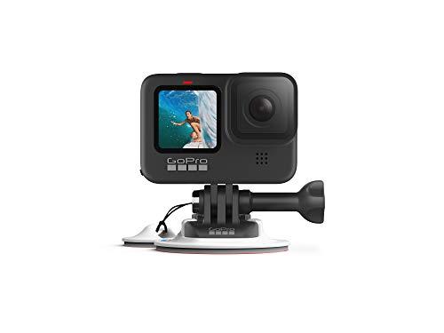 GoPro Surfboard Mounts (All GoPro Cameras) - Official GoPro Mount