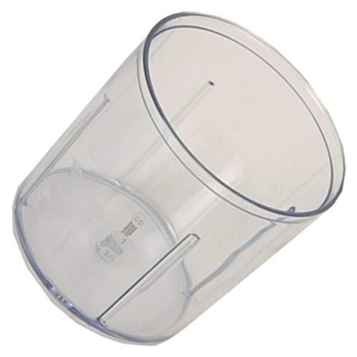 Moulinex ciotola contenitore tritatutto Moulinette Compact DJ3001 DJ3006 DJ3051
