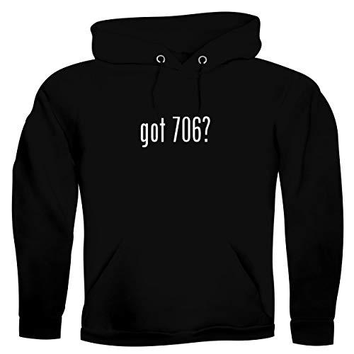 got 706? - Men