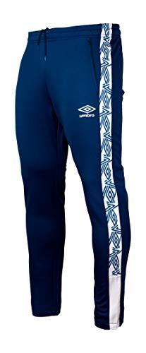 Umbro Malawi Logo Pant - Hombre Hombre