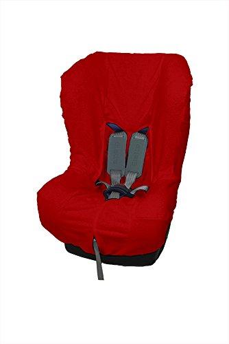 Cubierta CLAN Modelo Esponja asiento DEL BEBÉ Chicco Eletta Red