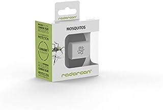 comprar comparacion Radarcan M293490 - Pulsera antimosquitos silicona (colores aleatorios)