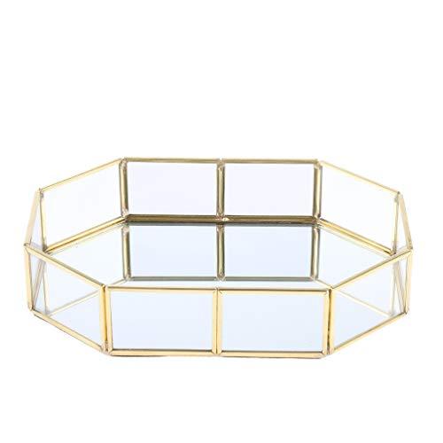 Caja Cosmético Maquillaje Bandeja de Joyería Instalación Eléctrica Suministros de Construcción