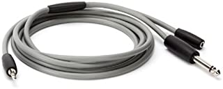 Griffin GuitarConnect Cable, 1.8m, Black