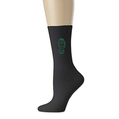 Calcetines atléticos de la novedad, calcetines respirables de la compresión del caminante del marcador del rastro de los Apalaches para los deportes 🔥